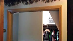 Closet Door Switch Inspirational Automatic Light Switch For Closet Or Closet Door