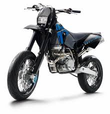 remote control motocross bike turn your dirt bike into a road bike