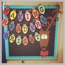 Christmas Crafts For Classroom - 128 best bulletin boards winter u0026 christmas images on pinterest