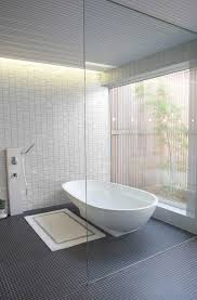 inax format white matte mosaic tiles from stone tile inc