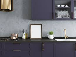best color to paint kitchen cabinets for resale the colors you should never paint your kitchen cabinets