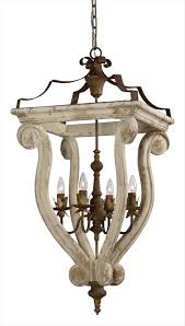 abbey chandelier by forty west designs http www fortywestdesigns abbey chandelier by forty west designs http www fortywestdesigns com