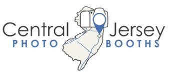 central jersey photo booth rental nj jersey photo booth rentals
