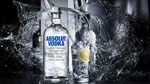 absolut vodka design new bottle design for absolut vodka