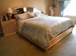 thomasville fascination bedroom set antique appraisal instappraisal