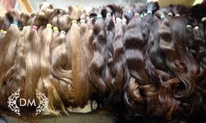 russian hair russian dianne marshall