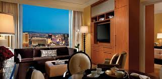 2 Bedroom Apartments In Las Vegas Hilton Grand Vacations Club At Trump International Hotel In Las