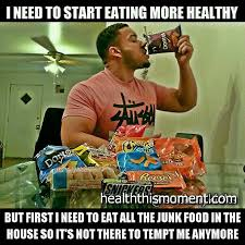 Healthy Food Meme - hilarious health memes health this moment your health its