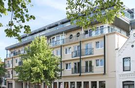 hotel thomas spa lifestyle deutschland husum booking com