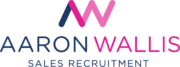 aaron wallis sales recruitment blog why you should never use a
