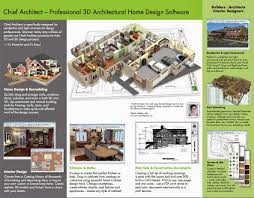 Free Home Design Software Using Pictures by Collection 3d Home Architect For Mac Photos Free Home Designs