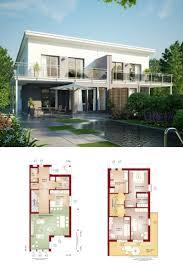 doppelhaus architektur 17 besten architektur doppelhaus bilder auf