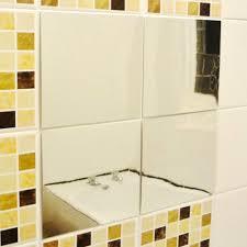 aliexpress com buy funlife 9pcsx15cm square reflective mirror