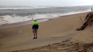 tropical storm jose still lurking off east coast krdo