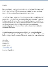 extremely creative length of cover letter 4 a good cv resume ideas