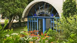 Elbhotel Bad Schandau Hotel Grundmühle In Bad Schandau U2022 Holidaycheck Sachsen Deutschland
