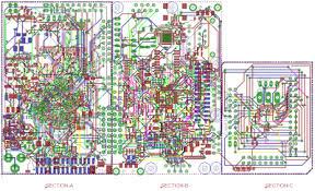 pcb designer pcb designer vaishali nagar printed circuit board designing