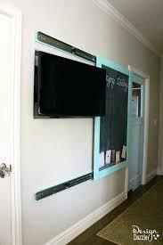 kitchen televisions under cabinet kitchen tv roaminpizzeria com