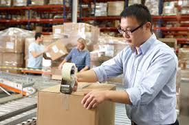 Resume For Warehouse Packer 100 Picker Packer Resume Sample Meat Cutter Resume Resume