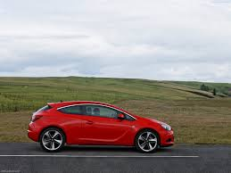 opel astra gtc 2015 vauxhall astra gtc 2012 pictures information u0026 specs