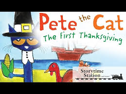 8 58 mb free pete the cat thanksgiving song mp3 gamingme