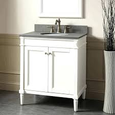 creative free standing bathroom storage bathroom cabinets target