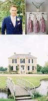 best 25 wedding venues essex ideas on pinterest getting married
