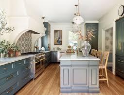 kitchen wall cabinets uk 60 kitchen cabinet design ideas 2021 unique kitchen
