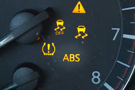 what does it mean when the abs light is on why is the abs light on autoafterworld