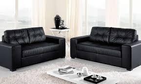 prezzo divani divani in pelle tigris i prezzi di mondo convenienza bcasa