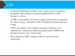clinical trial report template clinical placement edit report templates