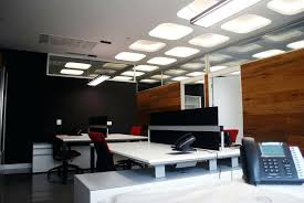 Pop Decoration At Home Ceiling Office Ceiling Pop Design Ceiling Design For Office Ceiling Design
