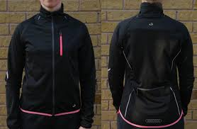 mtb softshell jacket review dhb women u0027s switch convertible softshel