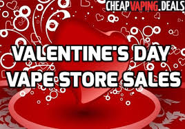 valentines sales still going s day 2018 sales coupons promo codes
