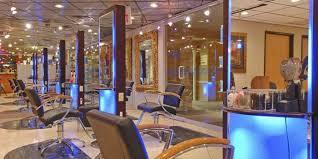 uno salon flamingo hotel u0026 casino las vegas