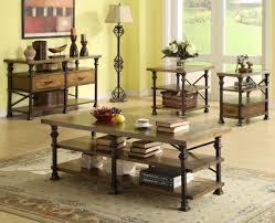 Home Design Store Nashville Decorating Recommended Sprintz Furniture For Best Furniture Ideas