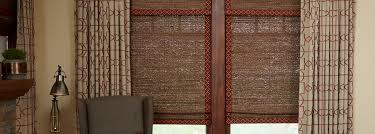 today u0027s window fashions horizons natural woven twin shades