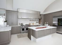 Best White Color For Kitchen Cabinets Best Floor And Counter Color For White Kitchen Cabinets Country