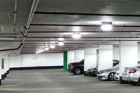parking garage lighting levels parking garage lighting levels taskaround me