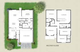 Cypress Floor Plan 28 Lgi Homes Floor Plans Pecan 140 900 New Home In San