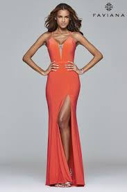 shop the largest selection of designer prom and pageant dresses