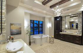 luxury master bathroom ideas bathrooms design luxury master bathroom bathroom images bathroom