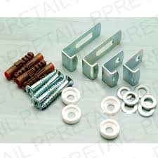 bathroom mirror fixings best of bathroom mirror fixings indusperformance com