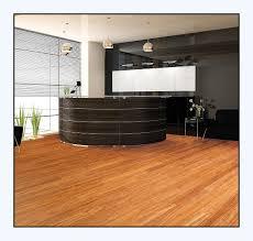floor the natural bamboo wood flooring concrete repair kit