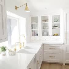 gold kitchen faucet gold kitchen faucet home design