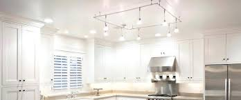 kitchen overhead lighting ideas kitchen lighting fixtures for low ceilings best low ceiling low