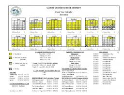 valley district calendar 28 images san ramon valley