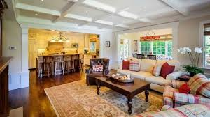 Small Kitchen Living Room Ideas Living Room Living Room Open Floor Plan Kitchen Dining Pleasant