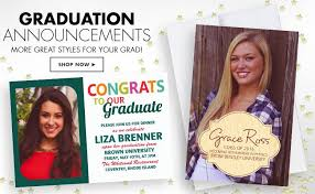 personalized graduation announcements pictures of graduation invitations dhavalthakur
