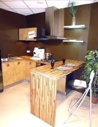 plan de travail cuisine schmidt cuisine schmidt de presentation modele arcos colori golden plan de